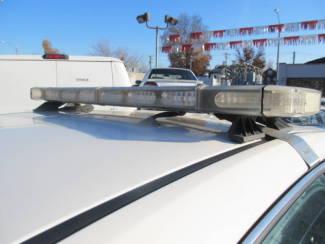 2008 Chevrolet Impala Police w/ Equipment Patrol Ready LED lightbar 2 Digital Cameras Radio St. Louis, Missouri 15