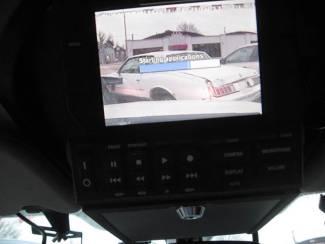 2008 Chevrolet Impala Police w/ Equipment Patrol Ready LED lightbar 2 Digital Cameras Radio St. Louis, Missouri 2