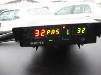 2008 Chevrolet Impala Police w/ Equipment Patrol Ready LED lightbar 2 Digital Cameras Radio St. Louis, Missouri 6