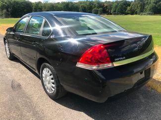 2008 Chevrolet Impala LS Ravenna, Ohio 2