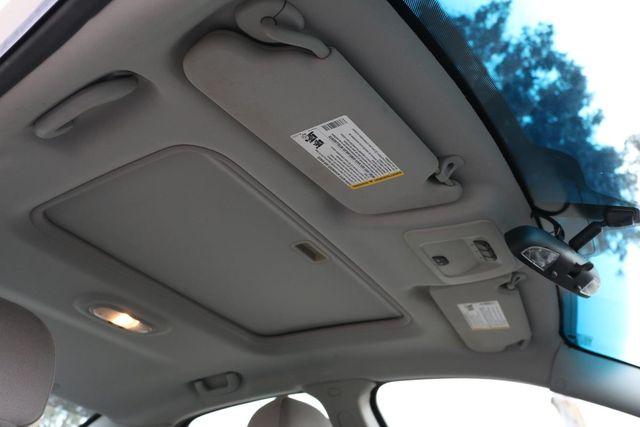 2008 Chevrolet Impala LT Santa Clarita, CA 26