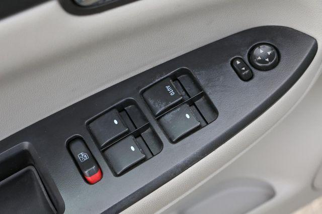 2008 Chevrolet Impala LT Santa Clarita, CA 22