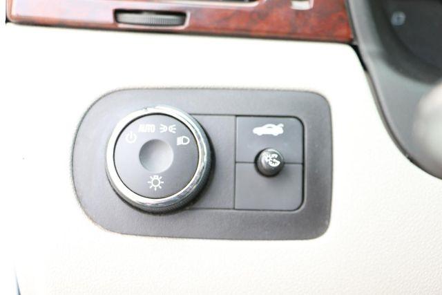 2008 Chevrolet Impala LT Santa Clarita, CA 24
