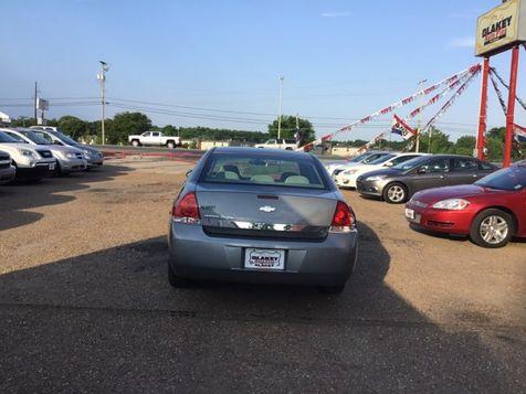 2008 Chevrolet Impala @price   Bossier City, LA   Blakey Auto Plex in Shreveport, Louisiana