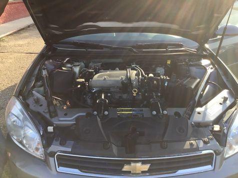 2008 Chevrolet Impala @price | Bossier City, LA | Blakey Auto Plex in Shreveport, Louisiana
