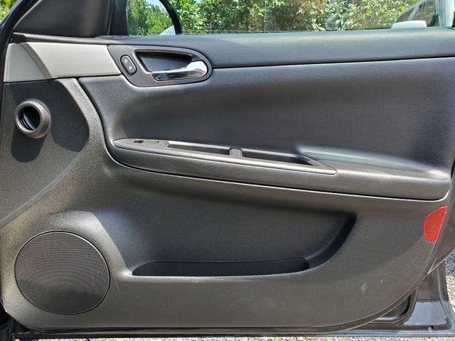 2008 Chevrolet Impala LT 50th Anniversary in Sterling, VA 20166