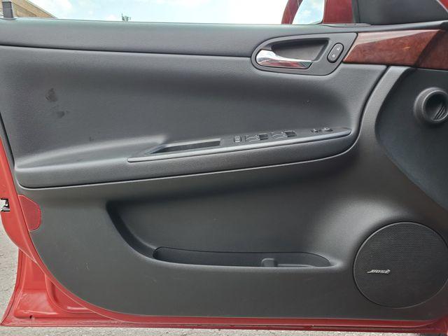 2008 Chevrolet Impala LTZ in Sterling, VA 20166