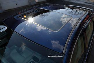 2008 Chevrolet Impala LT Waterbury, Connecticut 1
