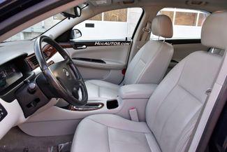 2008 Chevrolet Impala LT Waterbury, Connecticut 10