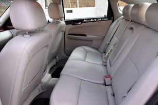 2008 Chevrolet Impala LT Waterbury, Connecticut 11