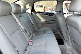 2008 Chevrolet Impala LT Waterbury, Connecticut 12