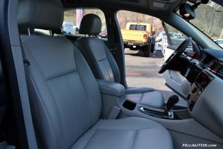 2008 Chevrolet Impala LT Waterbury, Connecticut 13