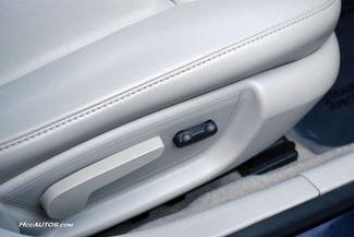2008 Chevrolet Impala LT Waterbury, Connecticut 15