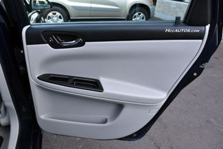 2008 Chevrolet Impala LT Waterbury, Connecticut 17