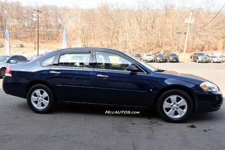 2008 Chevrolet Impala LT Waterbury, Connecticut 5
