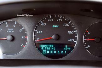 2008 Chevrolet Impala LT Waterbury, Connecticut 21