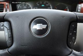2008 Chevrolet Impala LT Waterbury, Connecticut 22