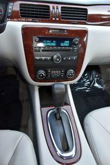 2008 Chevrolet Impala LT Waterbury, Connecticut 23