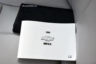 2008 Chevrolet Impala LT Waterbury, Connecticut 29