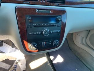 2008 Chevrolet Impala LT  city MA  Baron Auto Sales  in West Springfield, MA