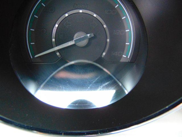 2008 Chevrolet Malibu LS Alexandria, Minnesota 10