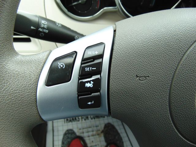2008 Chevrolet Malibu LS Alexandria, Minnesota 15