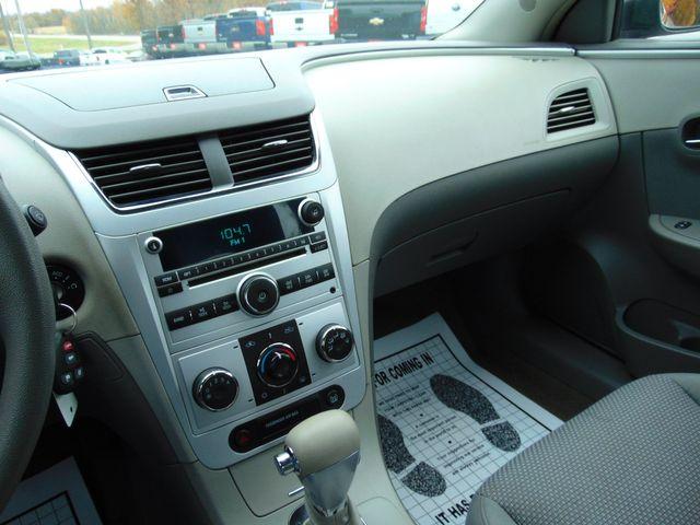 2008 Chevrolet Malibu LS Alexandria, Minnesota 6