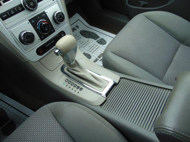 2008 Chevrolet Malibu LS Alexandria, Minnesota 7