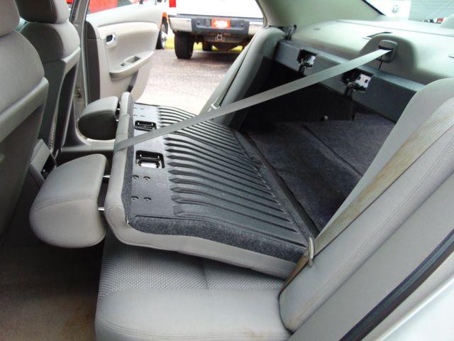 2008 Chevrolet Malibu LS Alexandria, Minnesota 23