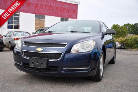 2008 Chevrolet Malibu LS w/1LS in Braintree