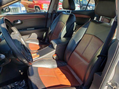 2008 Chevrolet Malibu LTZ | Champaign, Illinois | The Auto Mall of Champaign in Champaign, Illinois