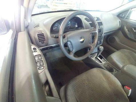 2008 Chevrolet Malibu Classic LT | JOPPA, MD | Auto Auction of Baltimore  in JOPPA, MD