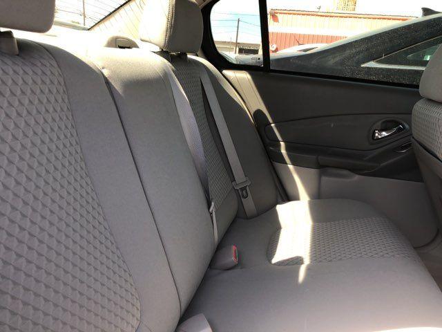 2008 Chevrolet Malibu Classic LT CAR PROS AUTO CENTER (702) 405-9905 Las Vegas, Nevada 4