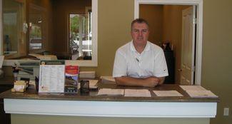 2008 Chevrolet Malibu Classic LS V6 Imports and More Inc  in Lenoir City, TN