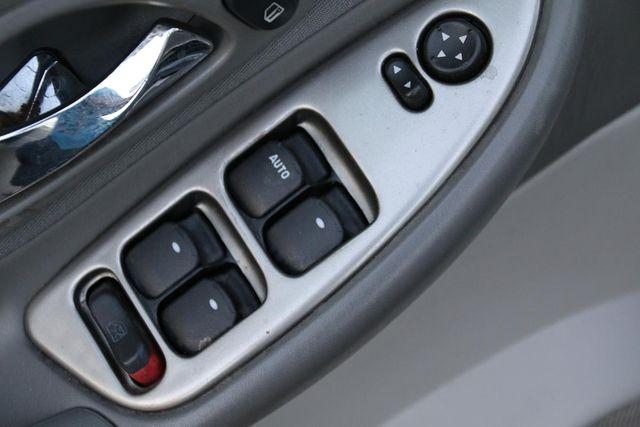 2008 Chevrolet Malibu Classic LS w/2FL Santa Clarita, CA 22