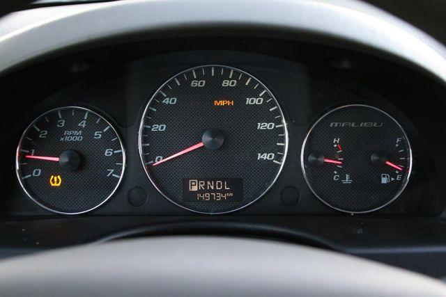 2008 Chevrolet Malibu Classic LS w/2FL Santa Clarita, CA 19