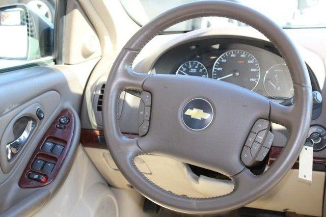 2008 Chevrolet Malibu Classic LT St. Louis, Missouri 12