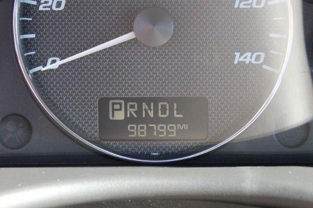 2008 Chevrolet Malibu Classic LT St. Louis, Missouri 17