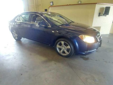 2008 Chevrolet Malibu LT w/2LT | JOPPA, MD | Auto Auction of Baltimore  in JOPPA, MD