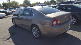 2008 Chevrolet Malibu LTZ CAR PROS AUTO CENTER (702) 405-9905 Las Vegas, Nevada 4