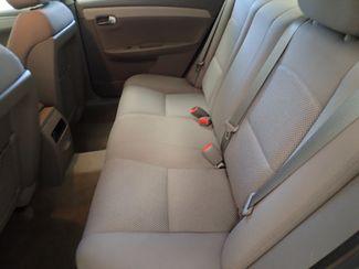 2008 Chevrolet Malibu LS w/1LS Lincoln, Nebraska 2