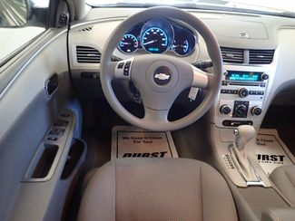 2008 Chevrolet Malibu LS w/1LS Lincoln, Nebraska 3