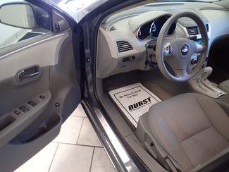 2008 Chevrolet Malibu LS w/1LS Lincoln, Nebraska 4