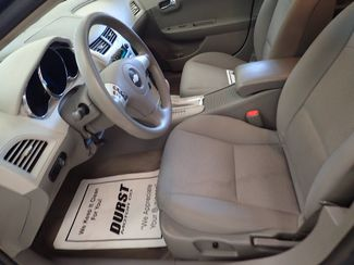 2008 Chevrolet Malibu LS w/1LS Lincoln, Nebraska 5