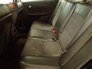 2008 Chevrolet Malibu LT w/2LT Lincoln, Nebraska 3