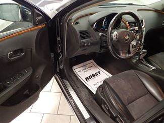2008 Chevrolet Malibu LT w/2LT Lincoln, Nebraska 5
