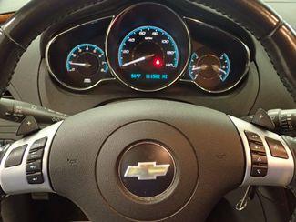 2008 Chevrolet Malibu LT w/2LT Lincoln, Nebraska 8