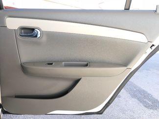 2008 Chevrolet Malibu LT w/2LT LINDON, UT 21