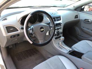 2008 Chevrolet Malibu LT w/2LT LINDON, UT 7