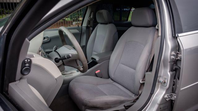 2008 Chevrolet Malibu LT w/1LT in Memphis, TN 38115